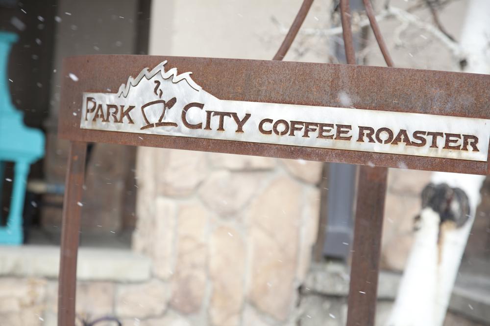 PC-coffee-melindajae-9991.jpg