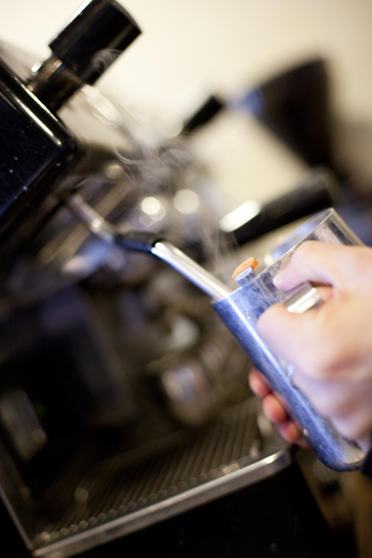 PC-coffee-melindajae-0141.jpg