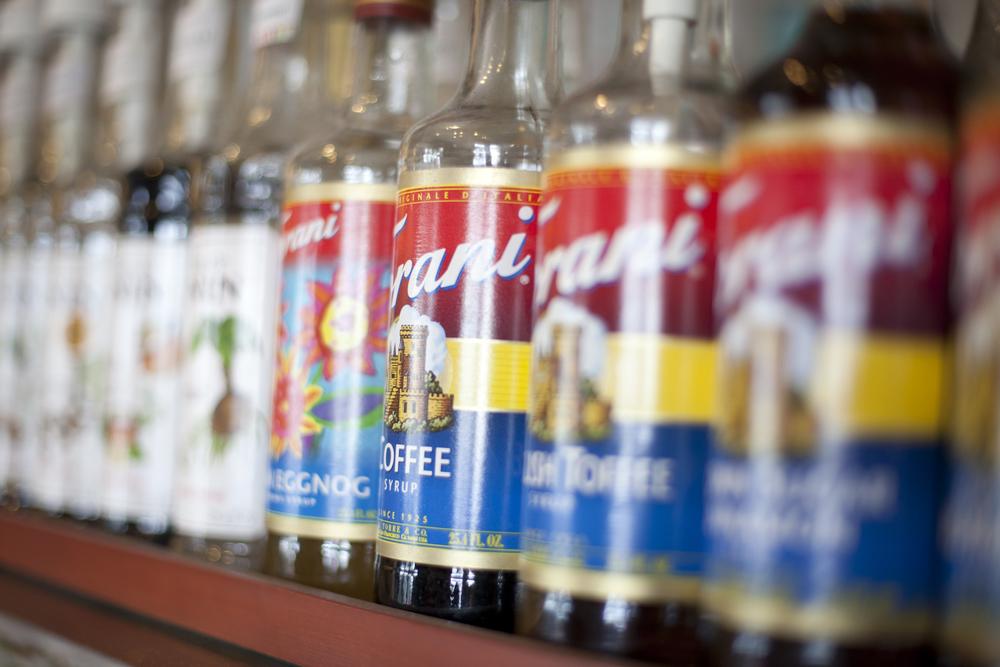 PC-coffee-melindajae-0196.jpg