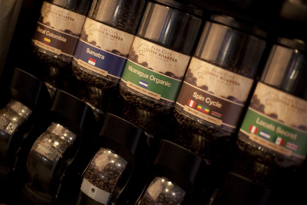 PC-coffee-melindajae-0380.jpg