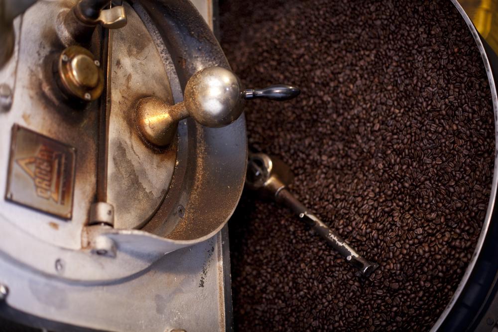 PC-coffee-melindajae-0057.jpg