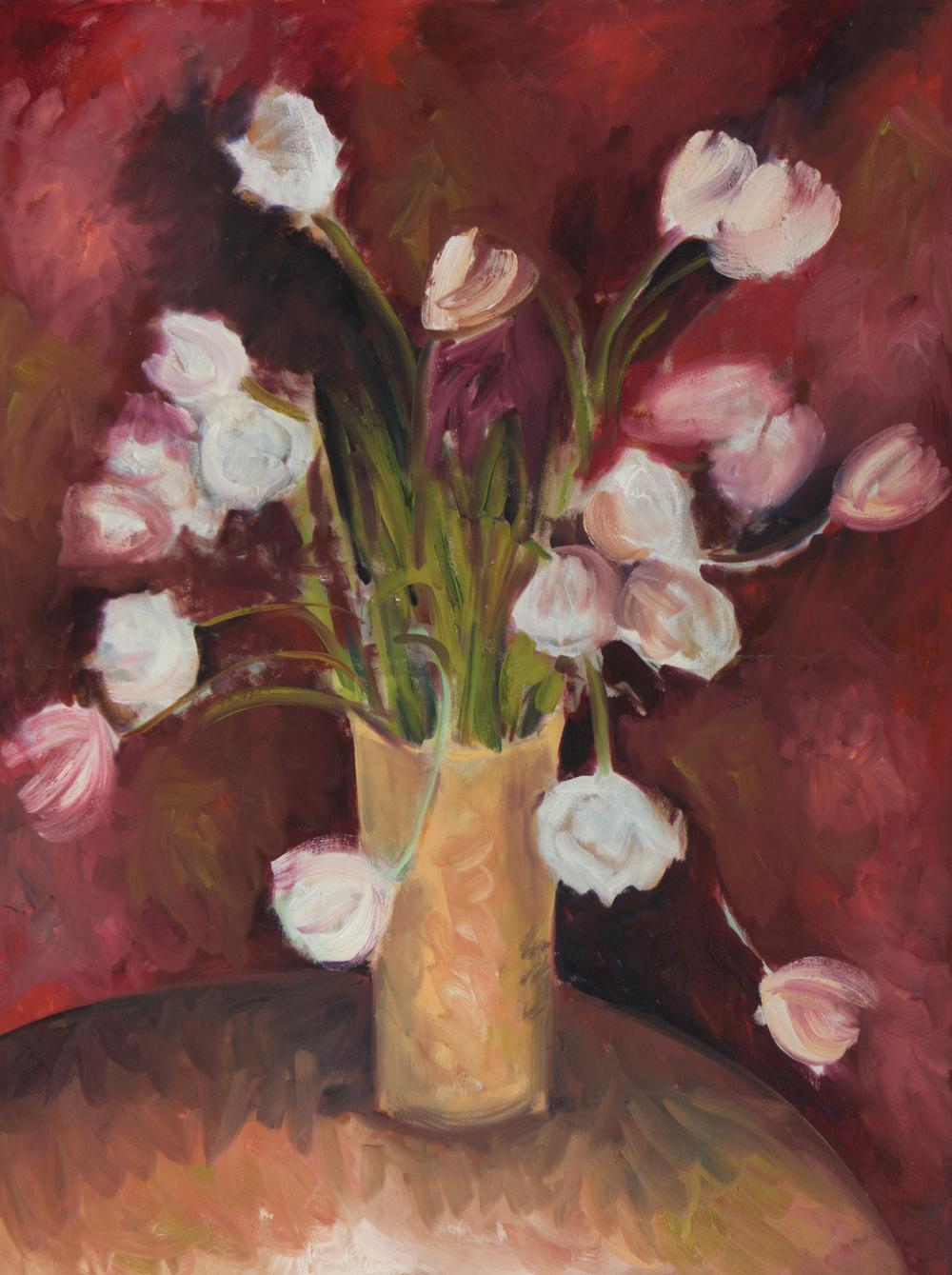 TulipsRGBhires.jpg