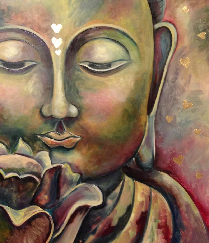 new buddha ME.jpg