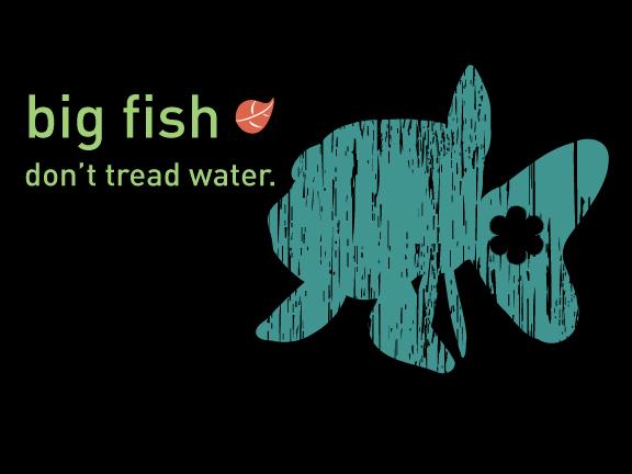 CADbigfish.jpg