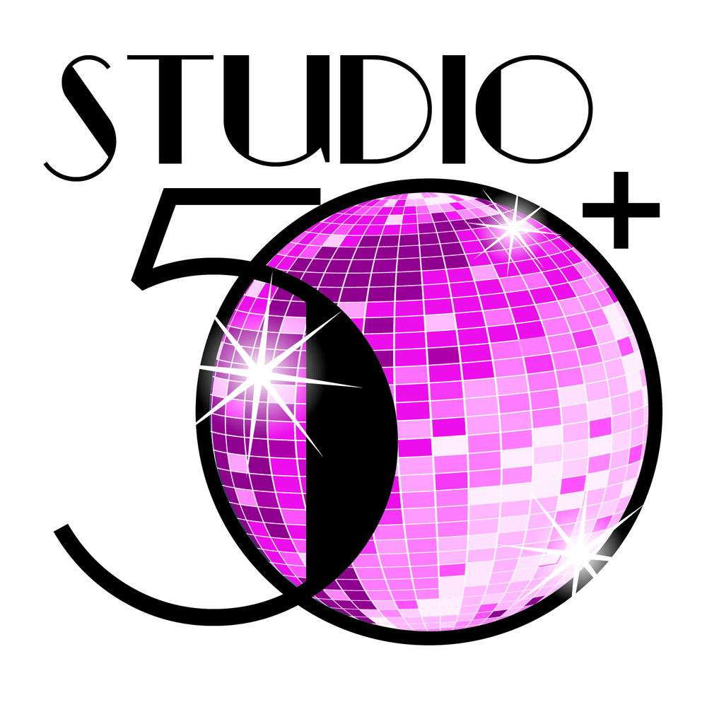 Studio50plus_logos_FB.jpg