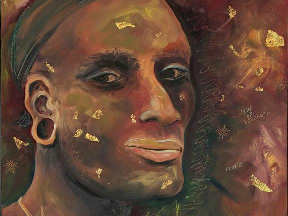 Paintings3.jpg