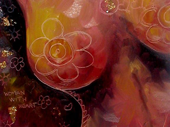 Paintings5.jpg