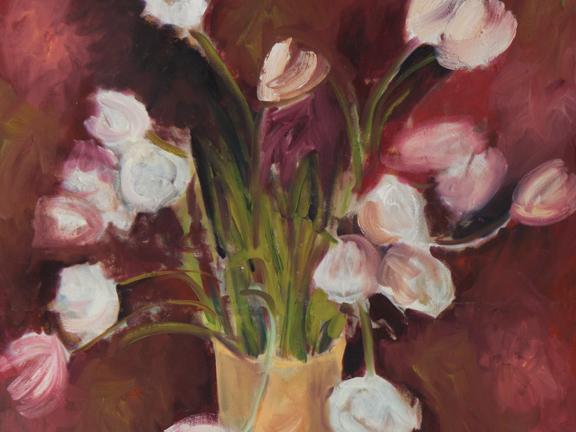 Paintings7.jpg