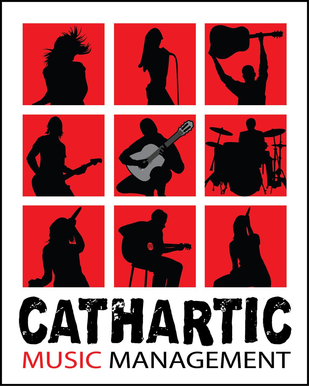 Cathartic Logo FINAL-4c.jpg