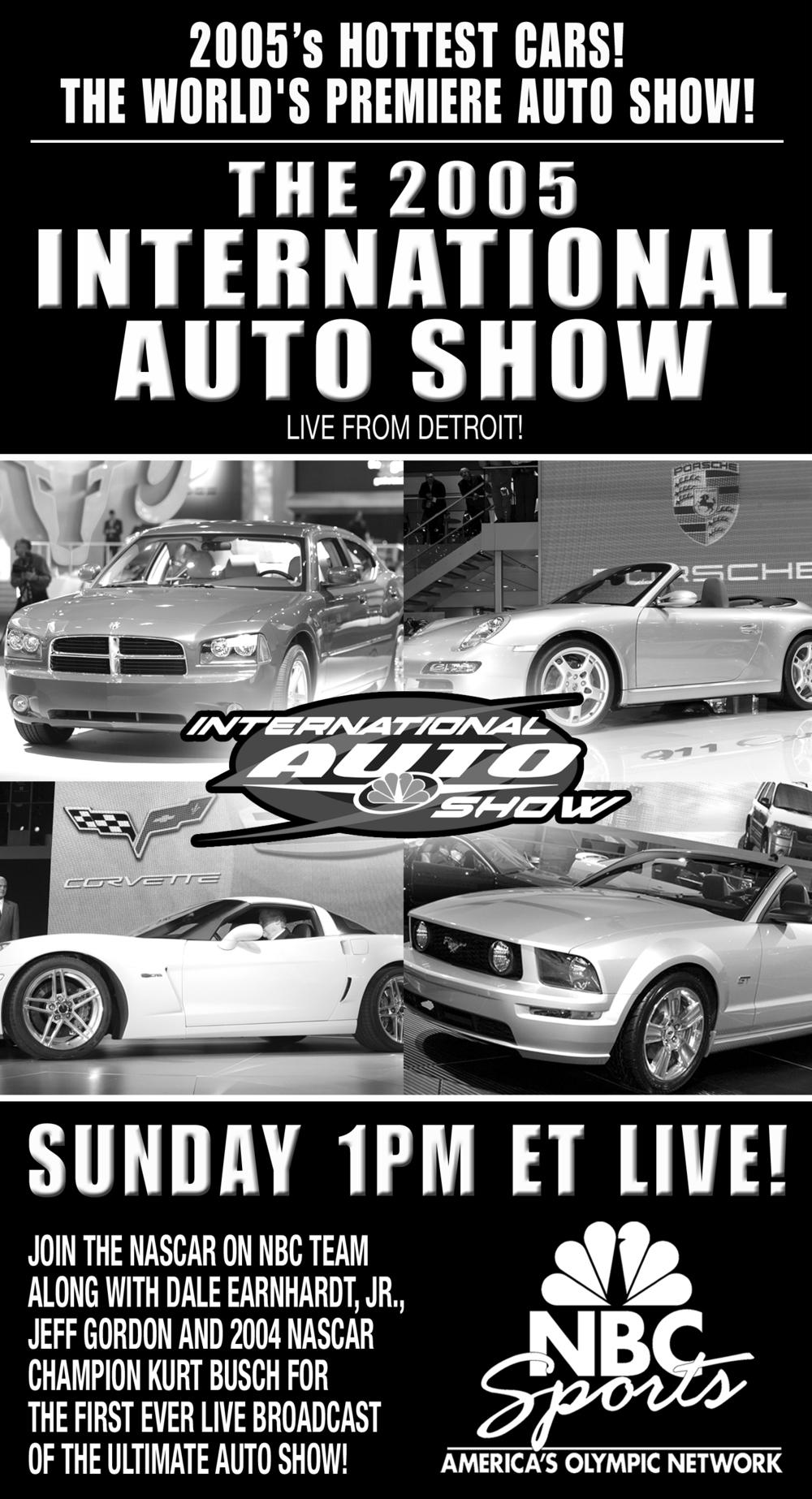 NBCautoshow1.21ET.jpg