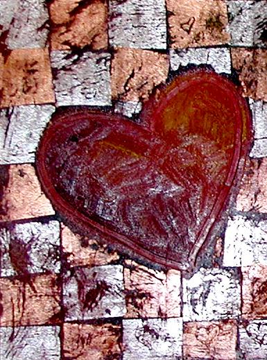 solo heart.jpg