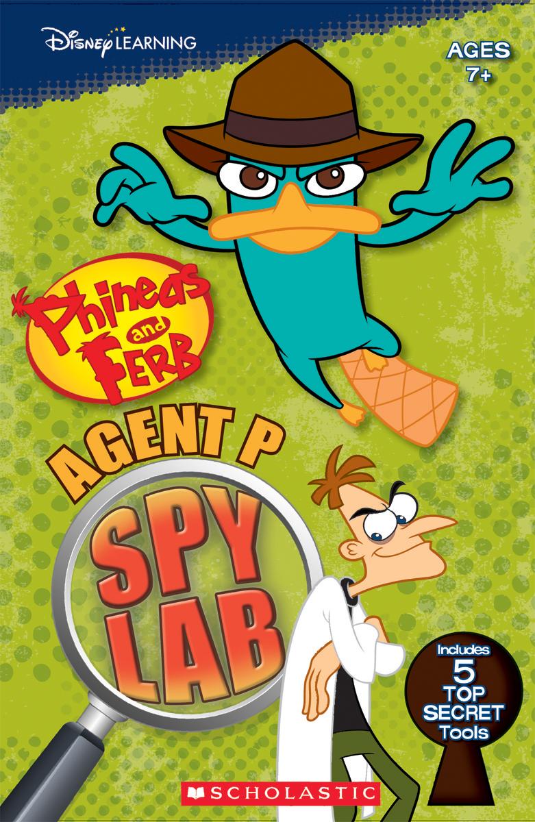 AgentP_Spy_Cover_4P.jpg