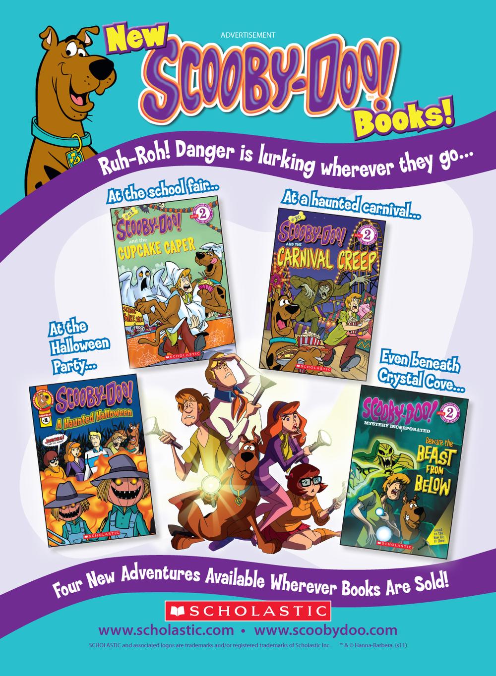 ScoobyAd_.jpg