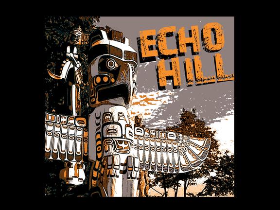 EchoHillCDCover.jpg