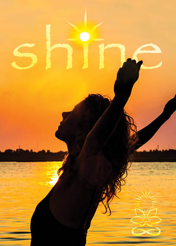 Shine_postcard_1P.jpg