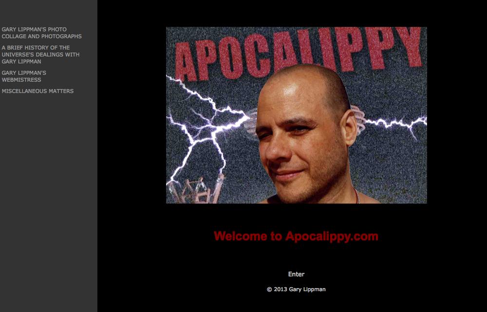 www.apocalippy.com