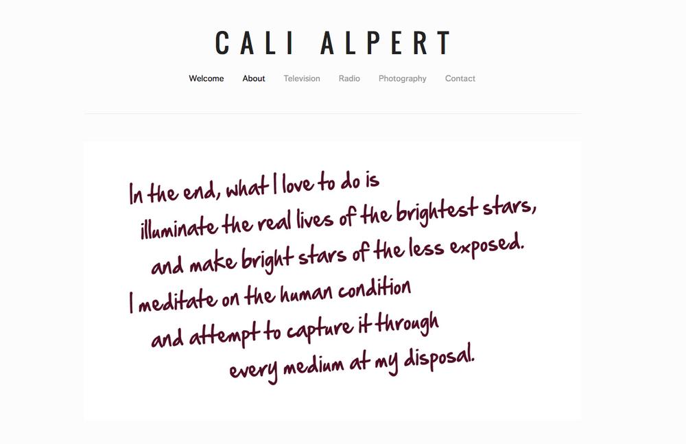 www.calialpert.com