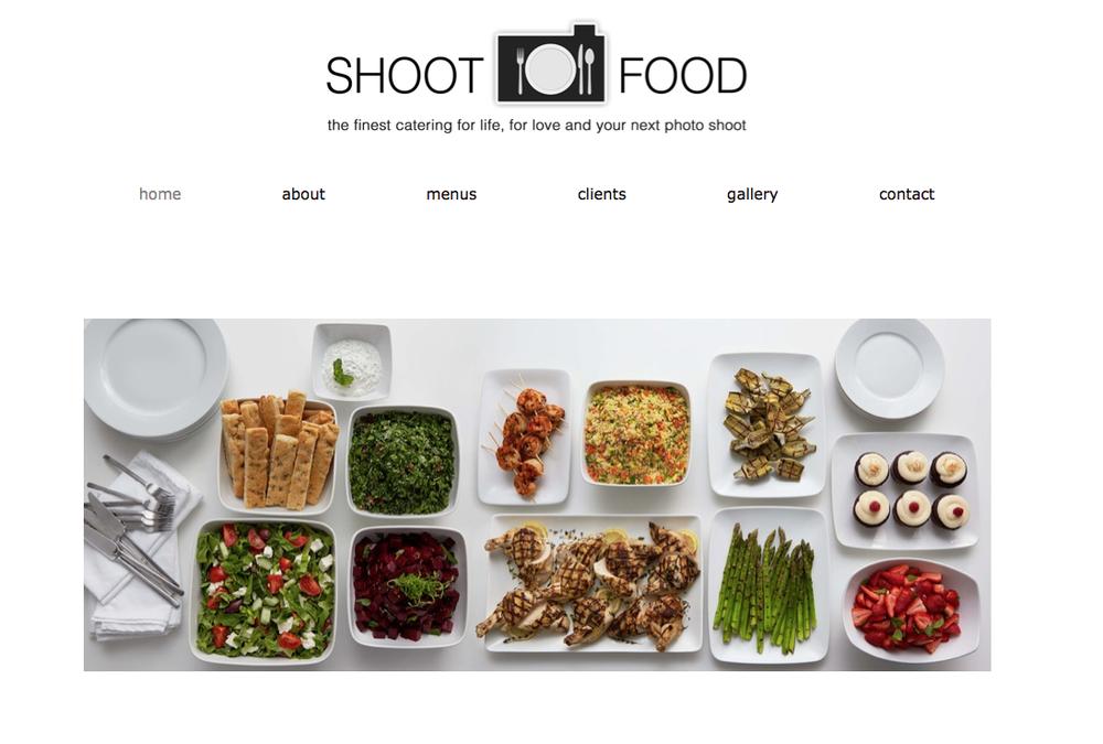 www.shootfoodny.com