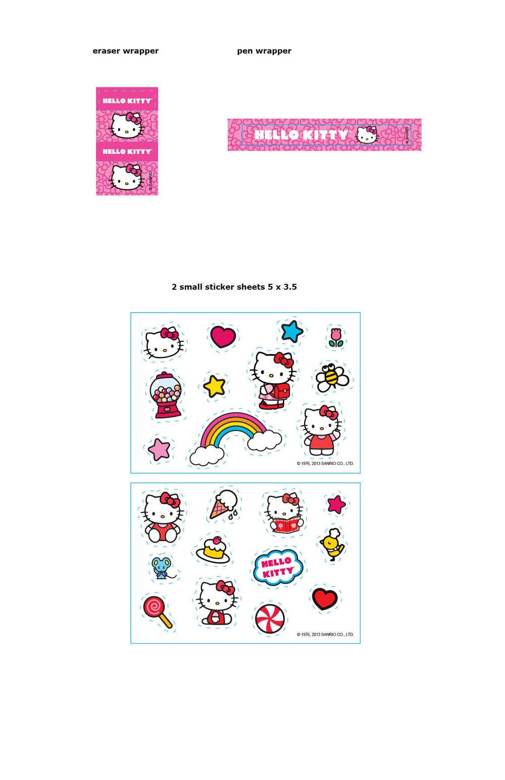 HK_StationerySet_6P3.jpg