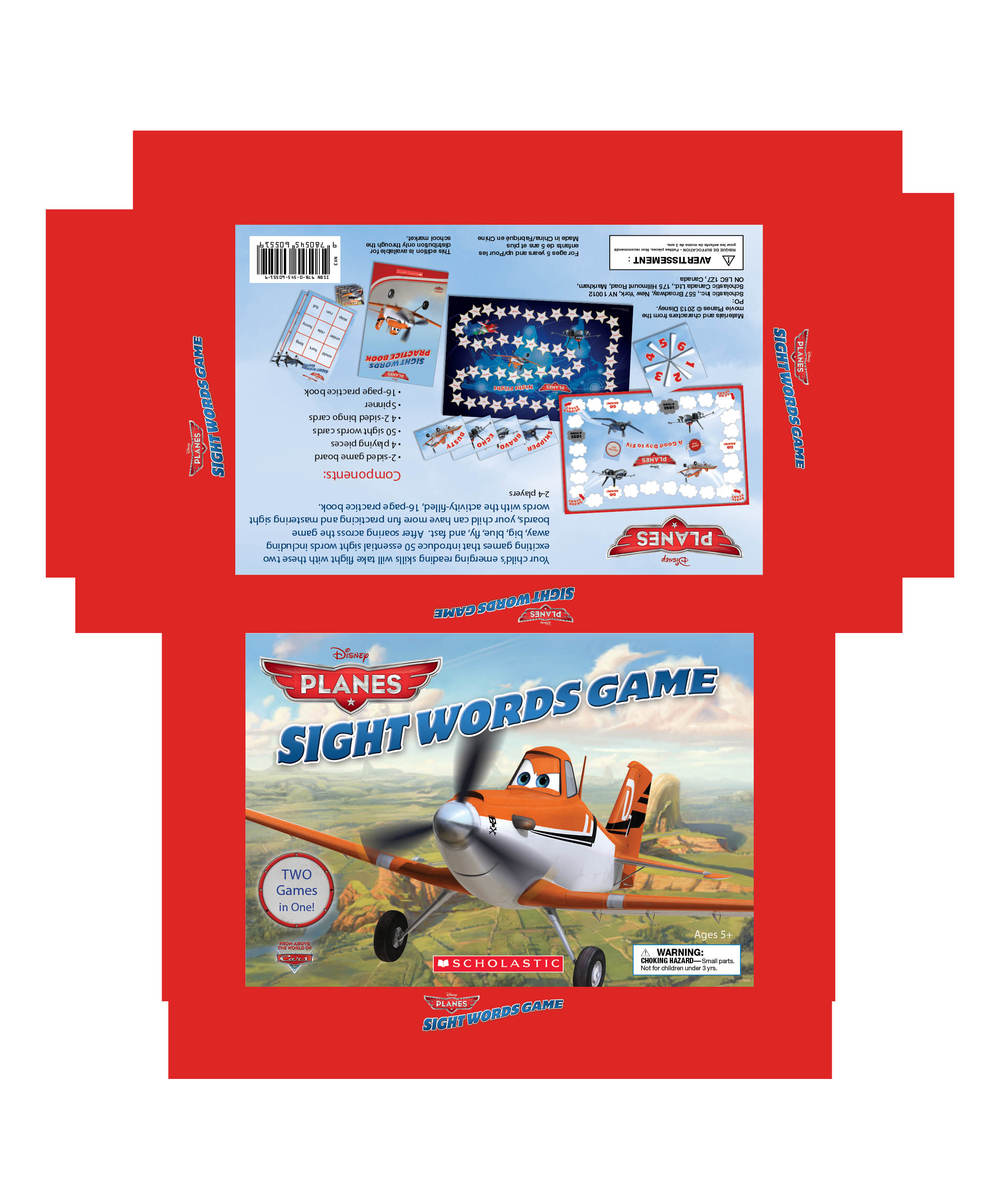 Disney_Planes_WordGame_Box_5P2.jpg