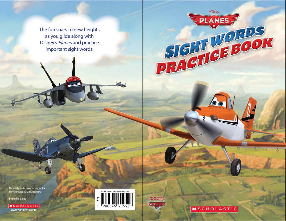 DisneyMath_Practice Booklet_cvr_3P.jpg