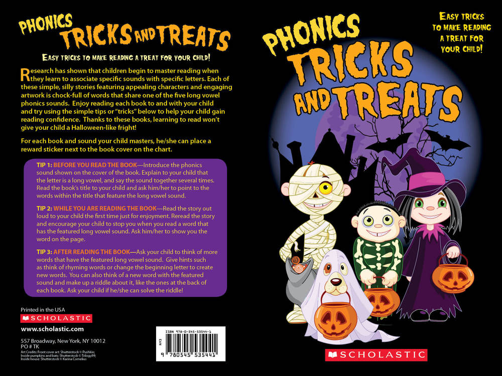 TrickOrTreat_Poster_2P.jpg