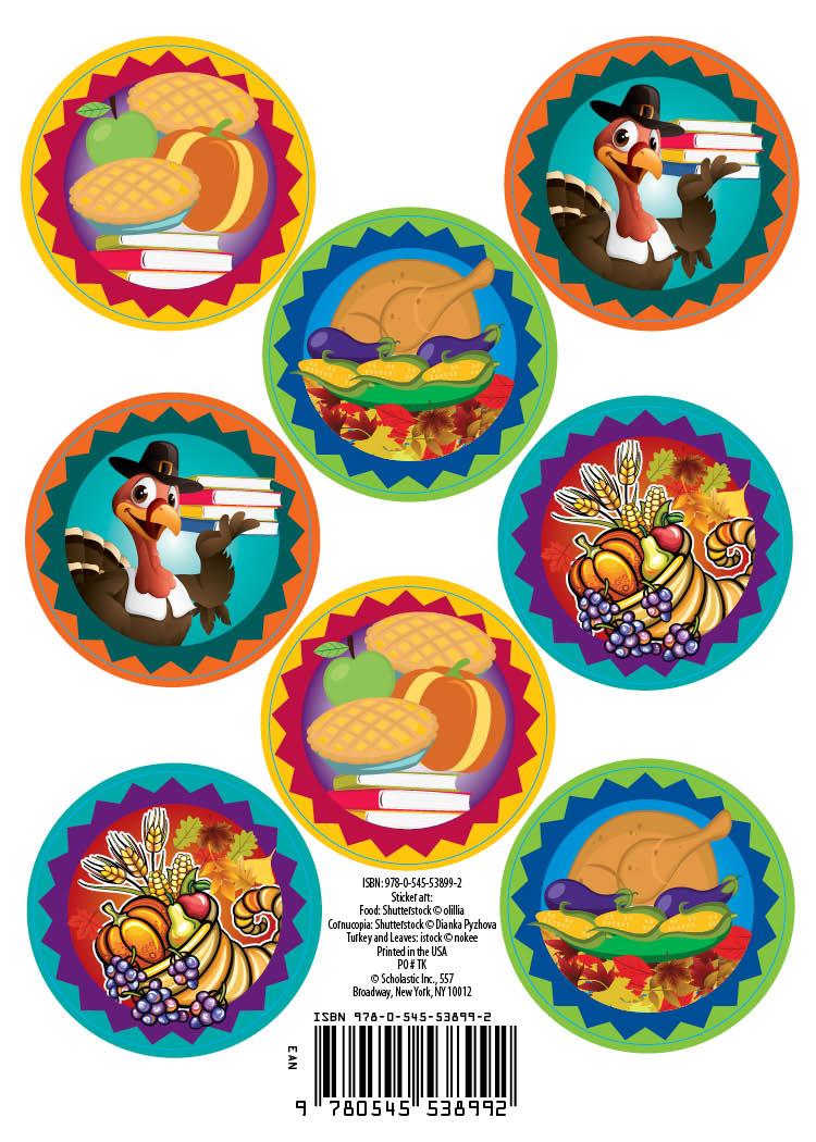 Thanksgiving_StickerSheet_1P.jpg