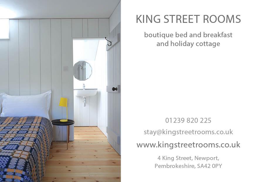 KingStreetPostcard2P.jpg