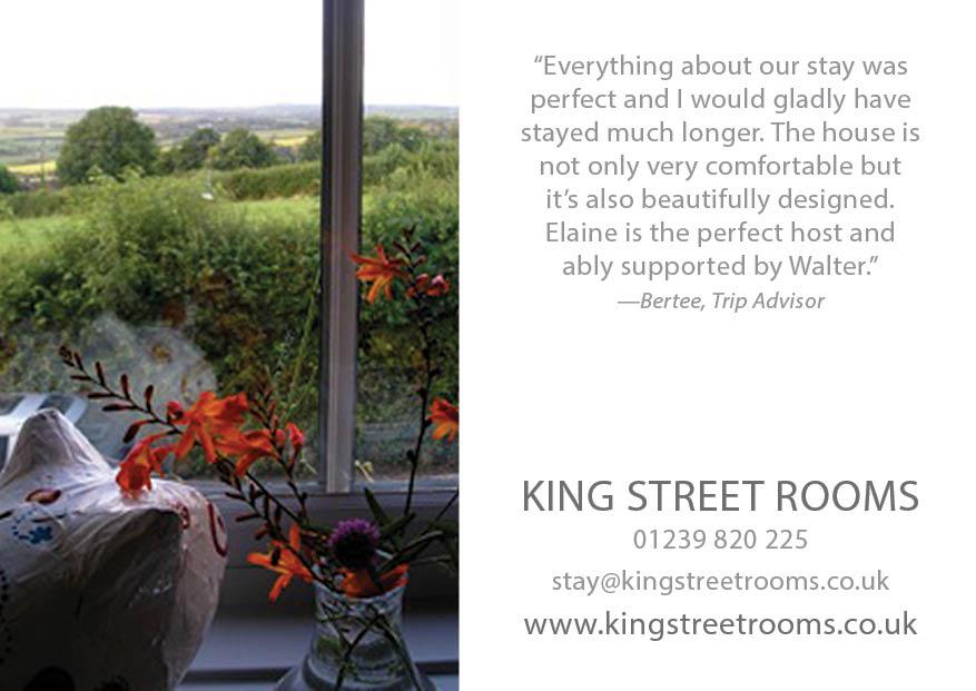 KingStreetPostcard2P2.jpg