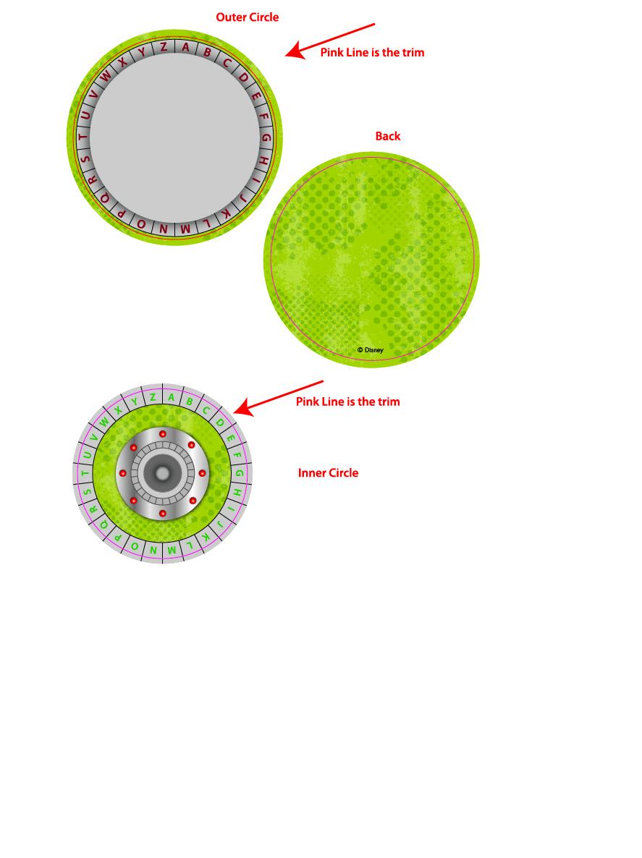 SpyKit_Decoder Wheel.jpg