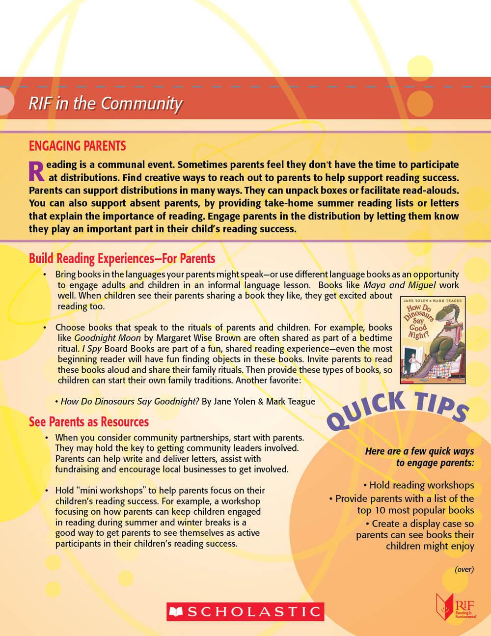 RIFkit6page2sided7.jpg