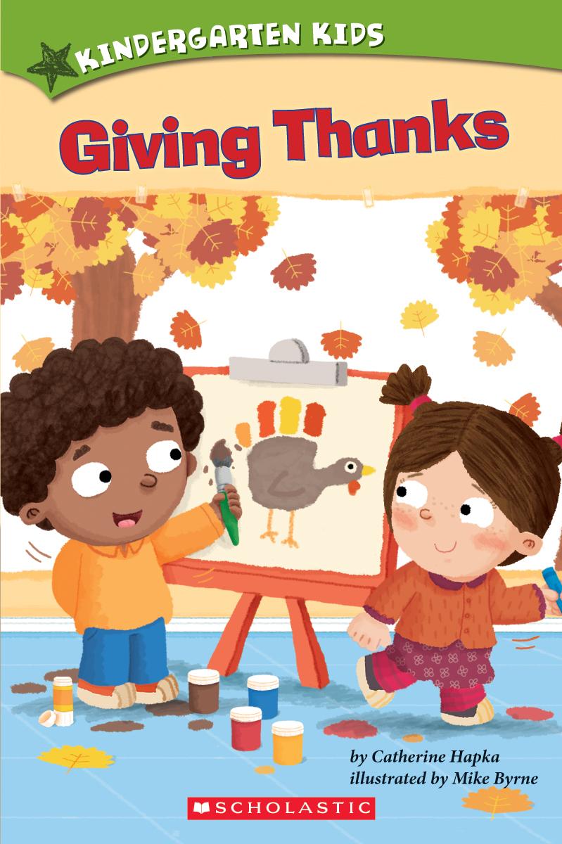 Kindergarten_book2_CVR_.jpg