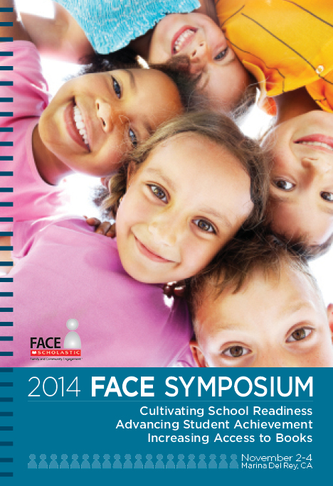 FACE Symposium Participation Guide