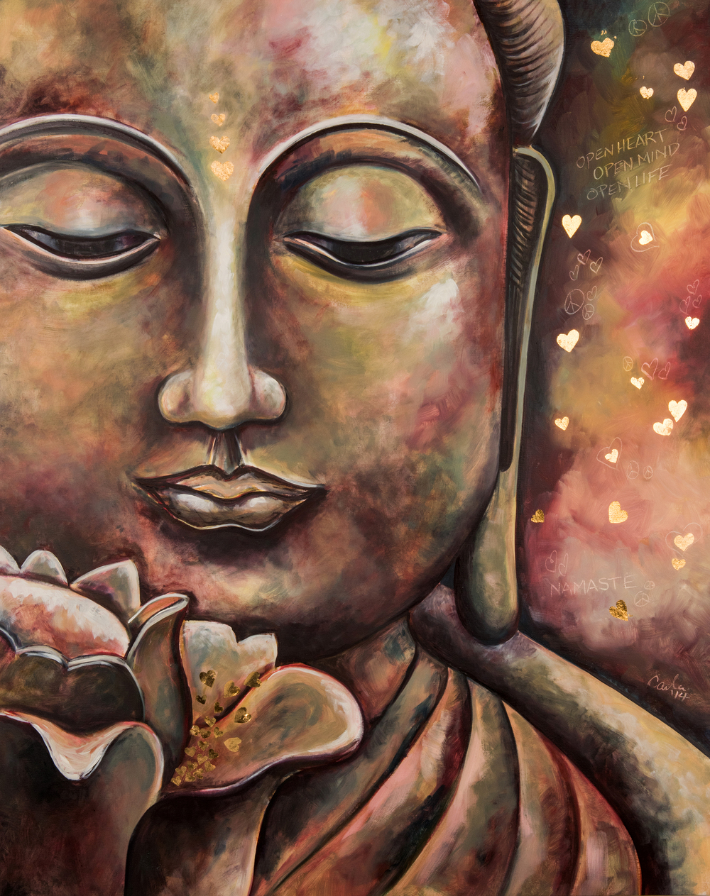 Practice Buddhasmall.jpg