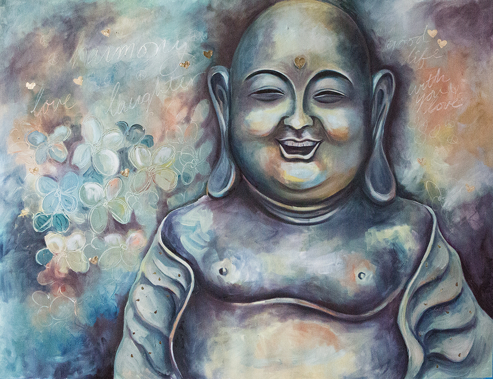 Laughing buddhaRGB72.jpg