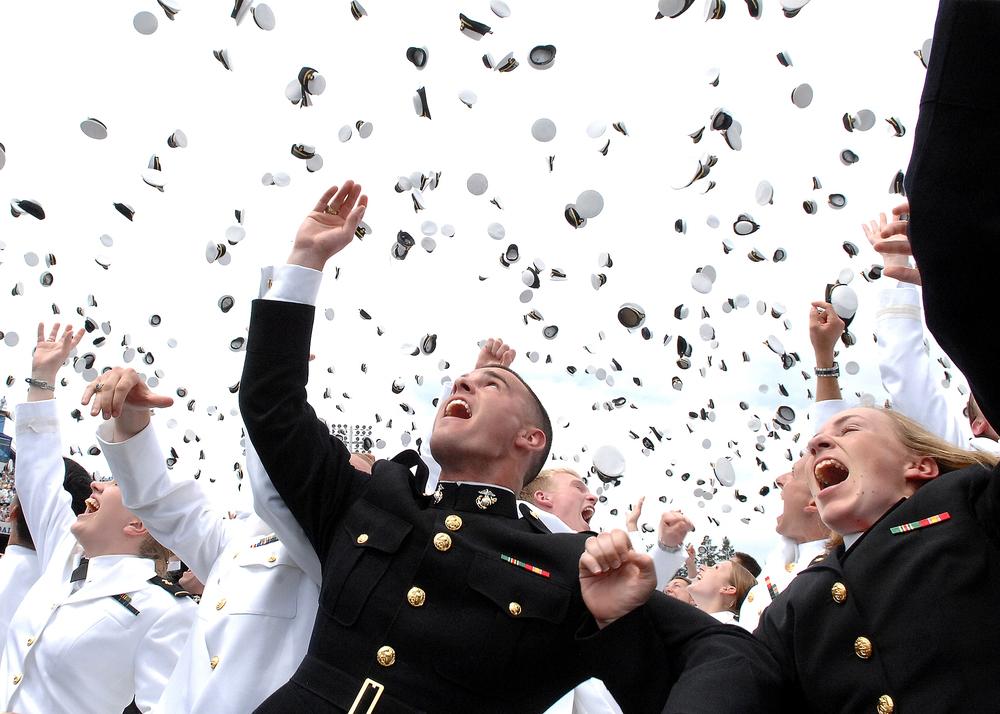 U.S. Navy photo by Gin Kai