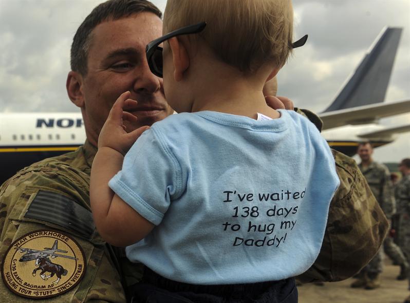 U.S. Air Force photo by Airman 1st Class Scott Poe