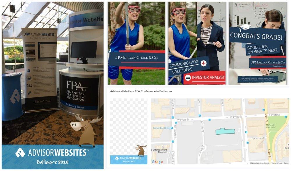 PicMonkey-Collage-2.jpg