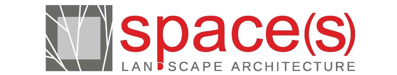 Spaces Landscape Architecture