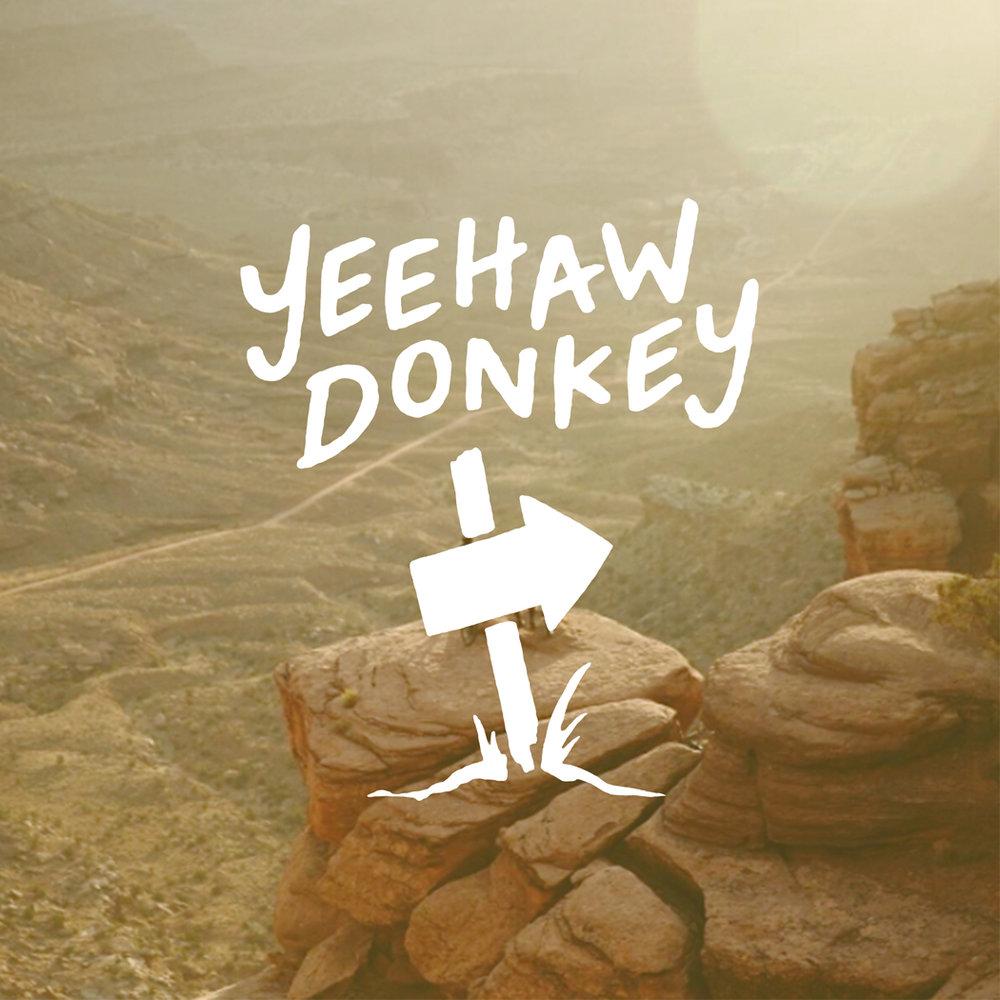 yeehaw-donkey-final1.jpg