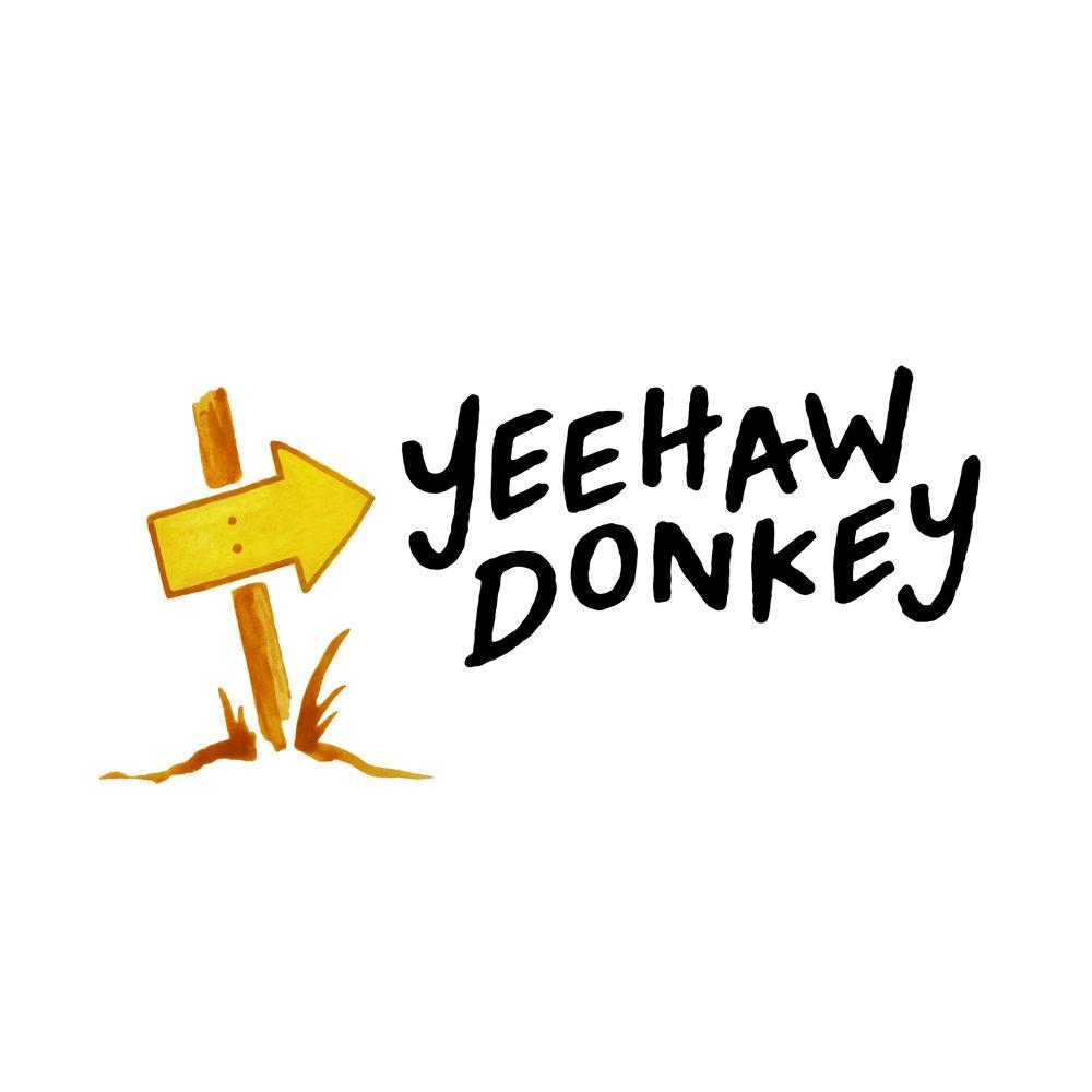 yeehaw-donkey-final3.jpg