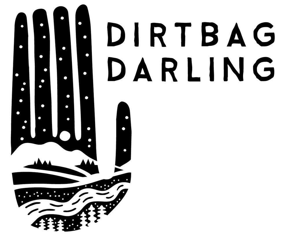 dirtabag-darling-logo-final-black.jpg
