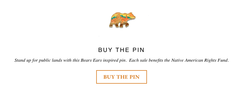 bear pin site.png
