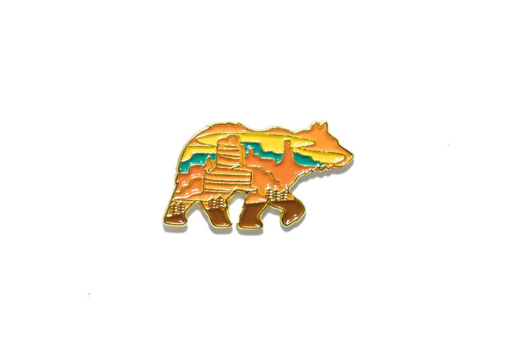 bear pin.jpg
