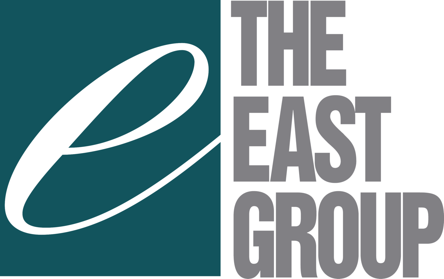 The East Group