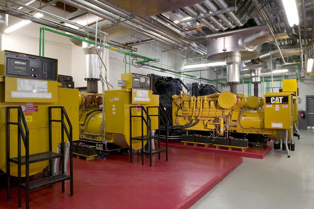 480 V Generators_v1.jpg