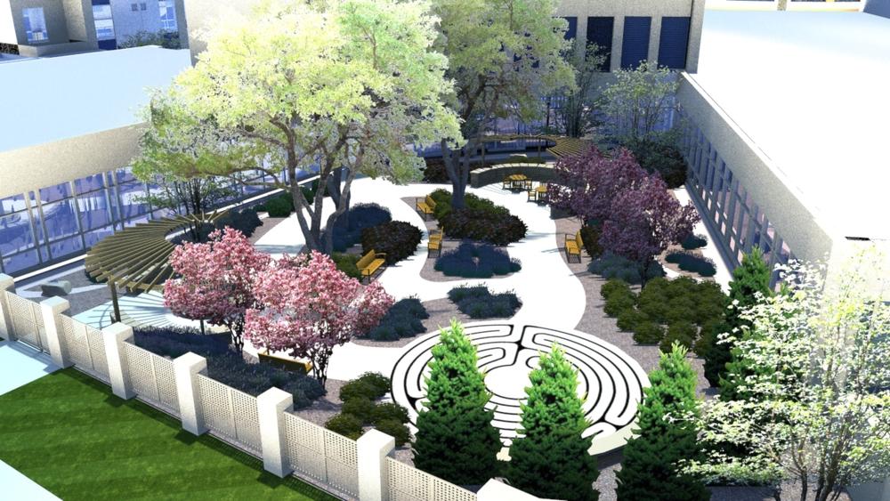 3-Healing Gardens.jpg