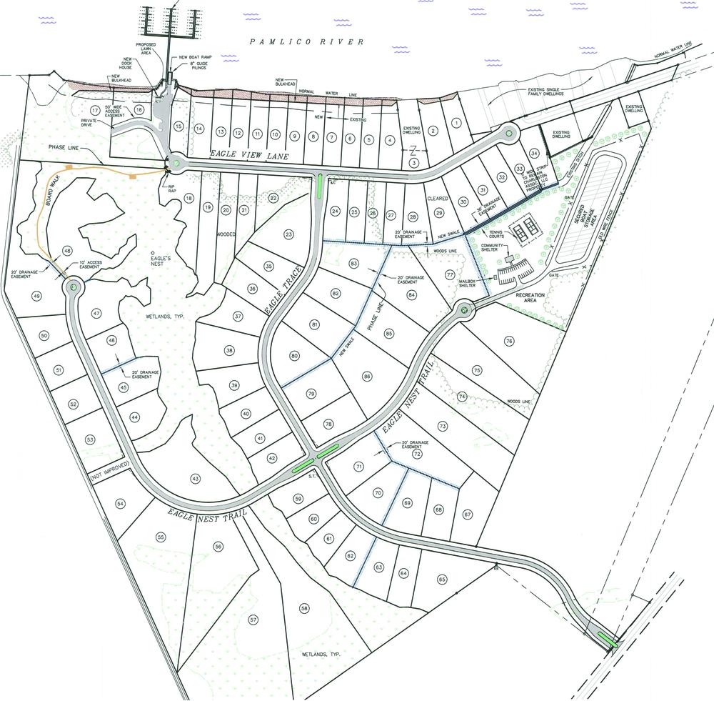 4-Subdivision n Amenity Design.jpg