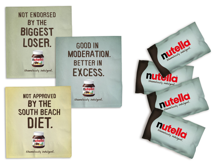 Nutella napkins_packets_web3_860.jpg