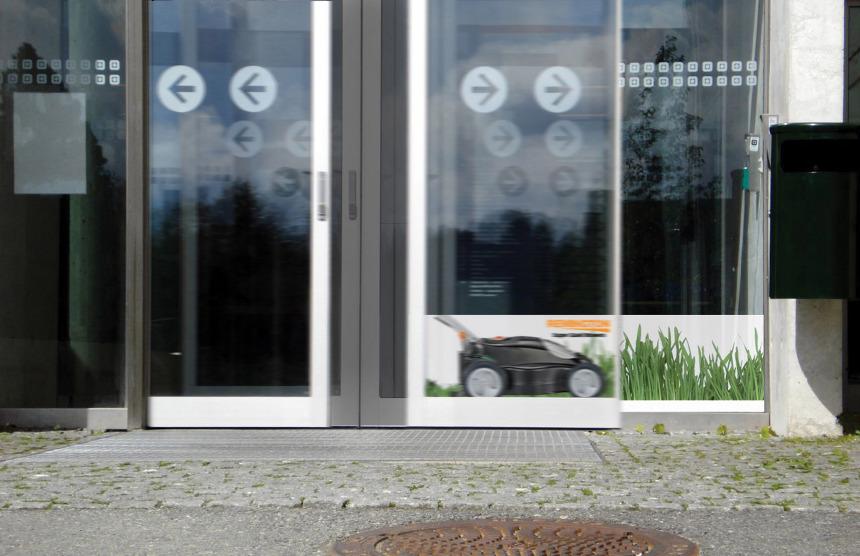 Mower doors 2_o_860.jpeg